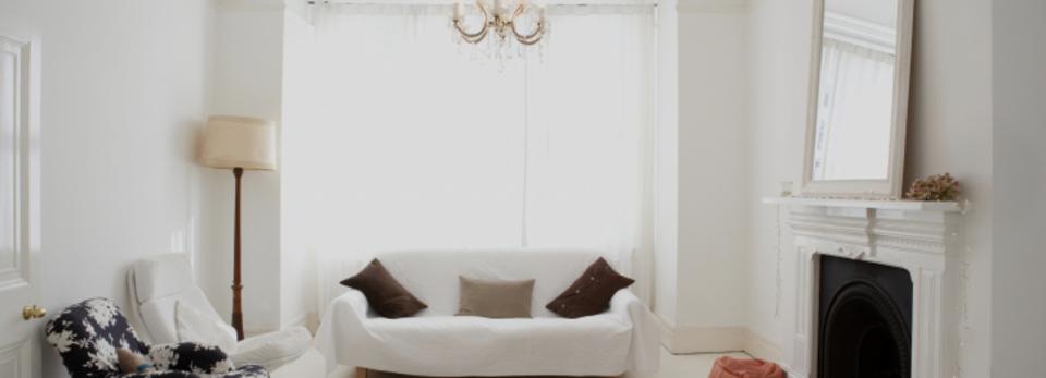 m belgesch ft help2007 frankenthal second hand. Black Bedroom Furniture Sets. Home Design Ideas